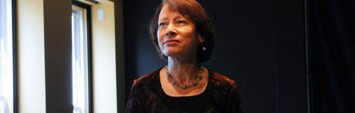 Edna Golandsky